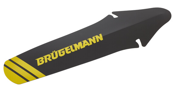 Brügelmann Ass Guard